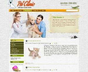 DD Pet Clinic 42