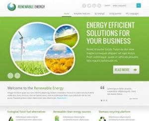 JM Renewable Energy