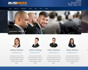 DD Business 93