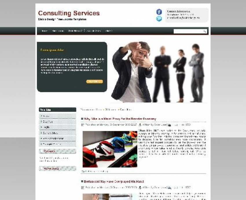 DD Consulting 27