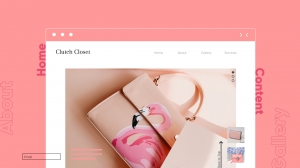 How to Create a Beautiful One Page Website in Joomla