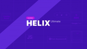 Helix Ultimate 1.1.2