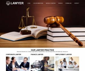 RT Lawyer